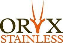 Oryx Stainless